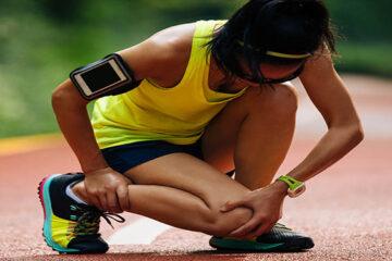 knee-pain-injury-weston-fl
