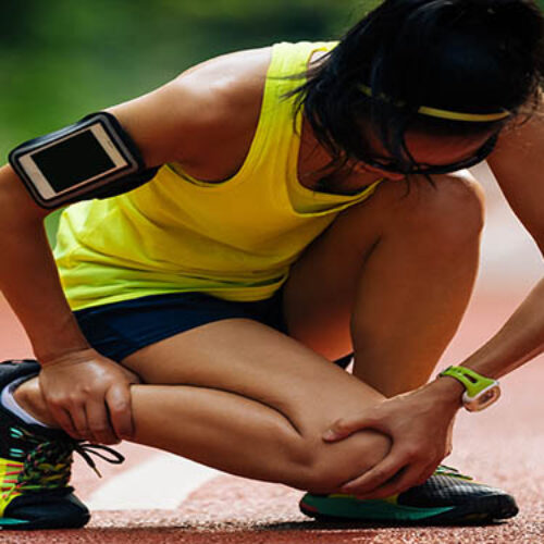knee-pain-injury-weston-fl