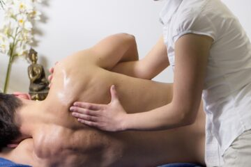 massage-therapy-wmhc-services