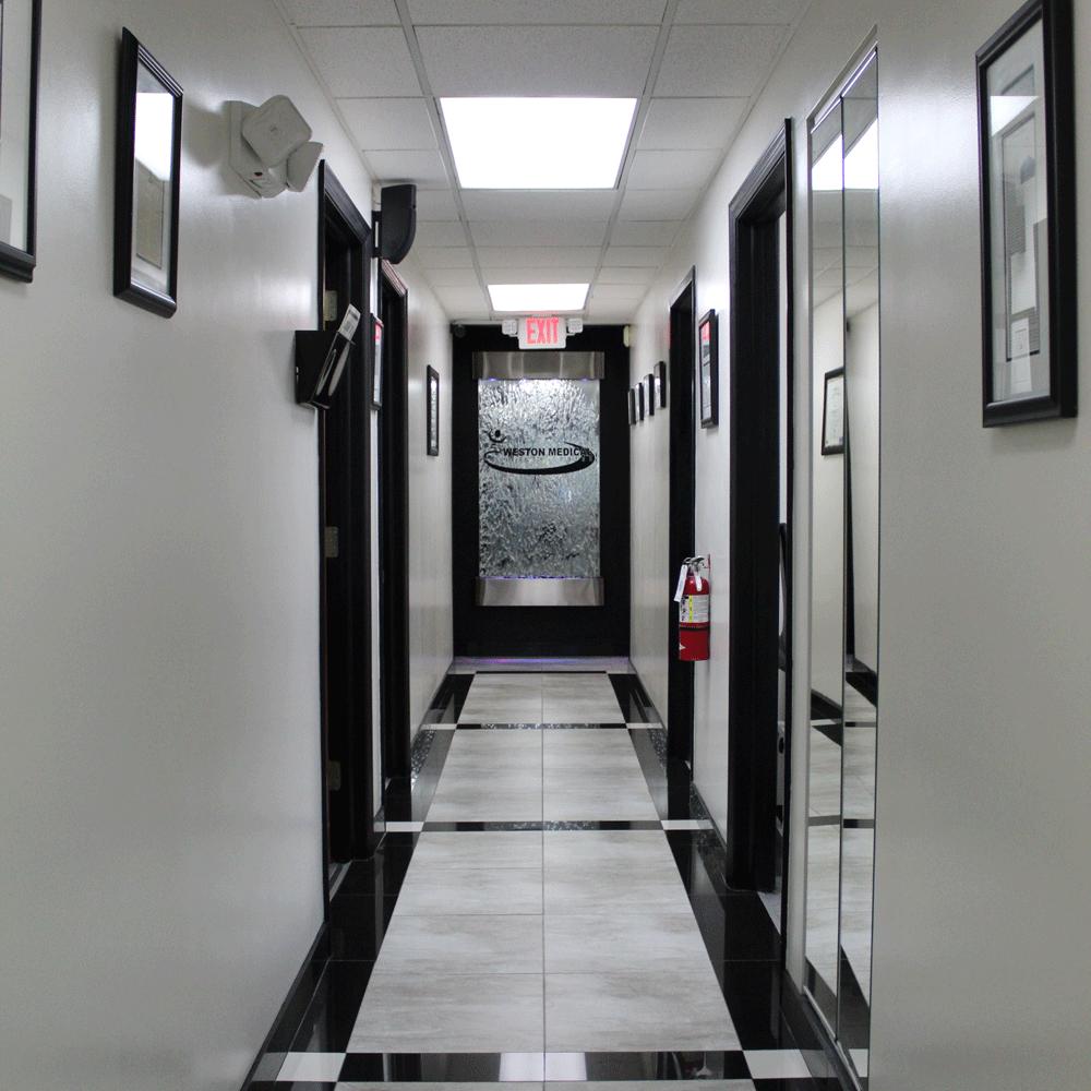 wmhc-hallway