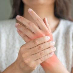 arthritis-weston-fl