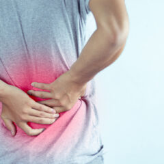 back-pain-weston-florida-treatments