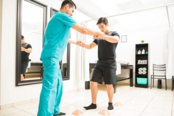 balance-orthopedic-rehabilitation-weston-medical
