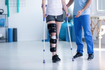 balance-weston-medical-health