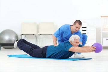 core-orthopedic-rehab-weston-medical
