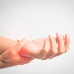 hand-wrist-pain-weston-medical