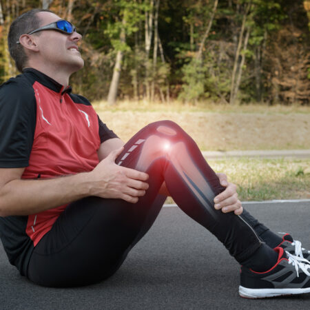 knee-pain-weston