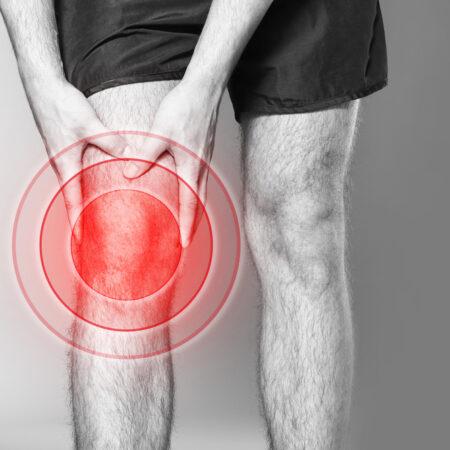knee-pain-weston-medical