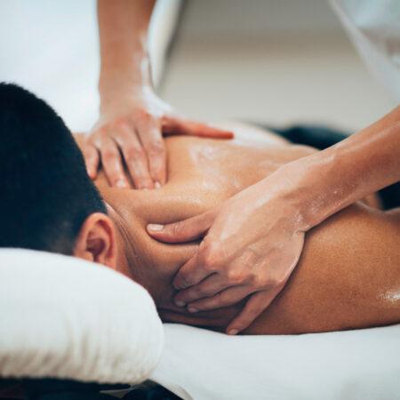massage-therapy-weston