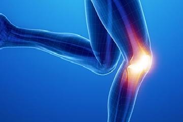 non-surgical-orthopedics-2