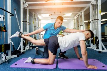 orthopedic-rehabilitation-weston-medical