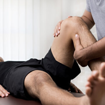 physical-therapy-weston-fl