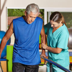 physical-therapy-weston-florida