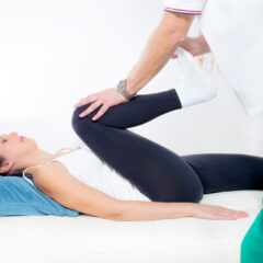 physical-therapy-weston-medical