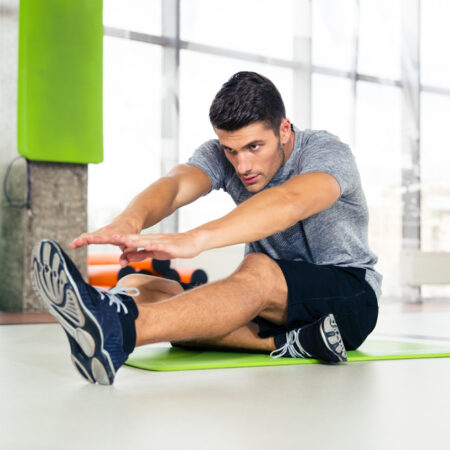 stretching-maintenance-program-weston-medical