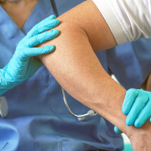 shoulder-arm-hand-pain-treatments-weston-medical