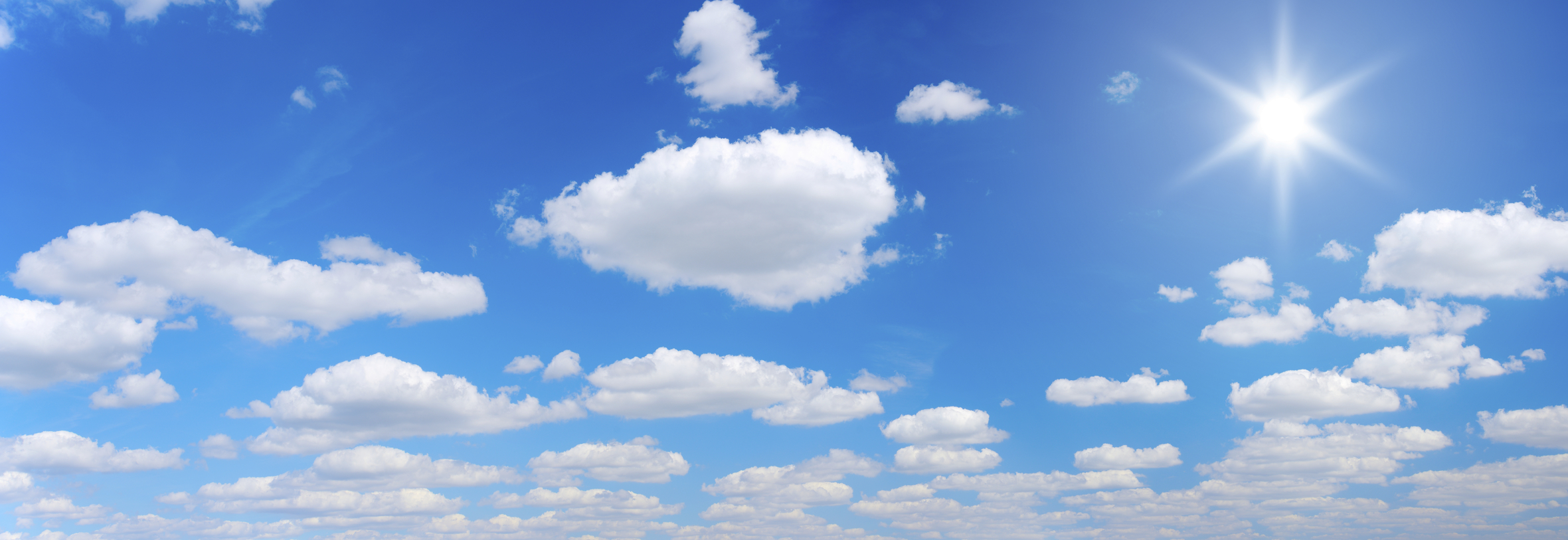 The Cloud for Business