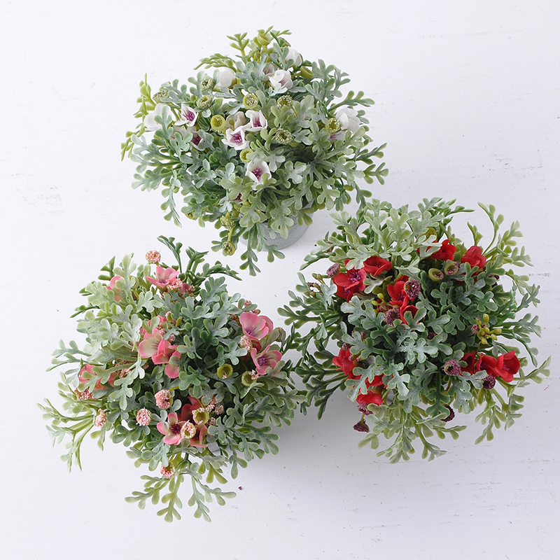 Nordic-Style-Artificial-Mini-Wild-Potted-Plant-details2