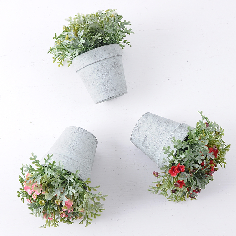 Nordic-Style-Artificial-Mini-Wild-Potted-Plant-details4