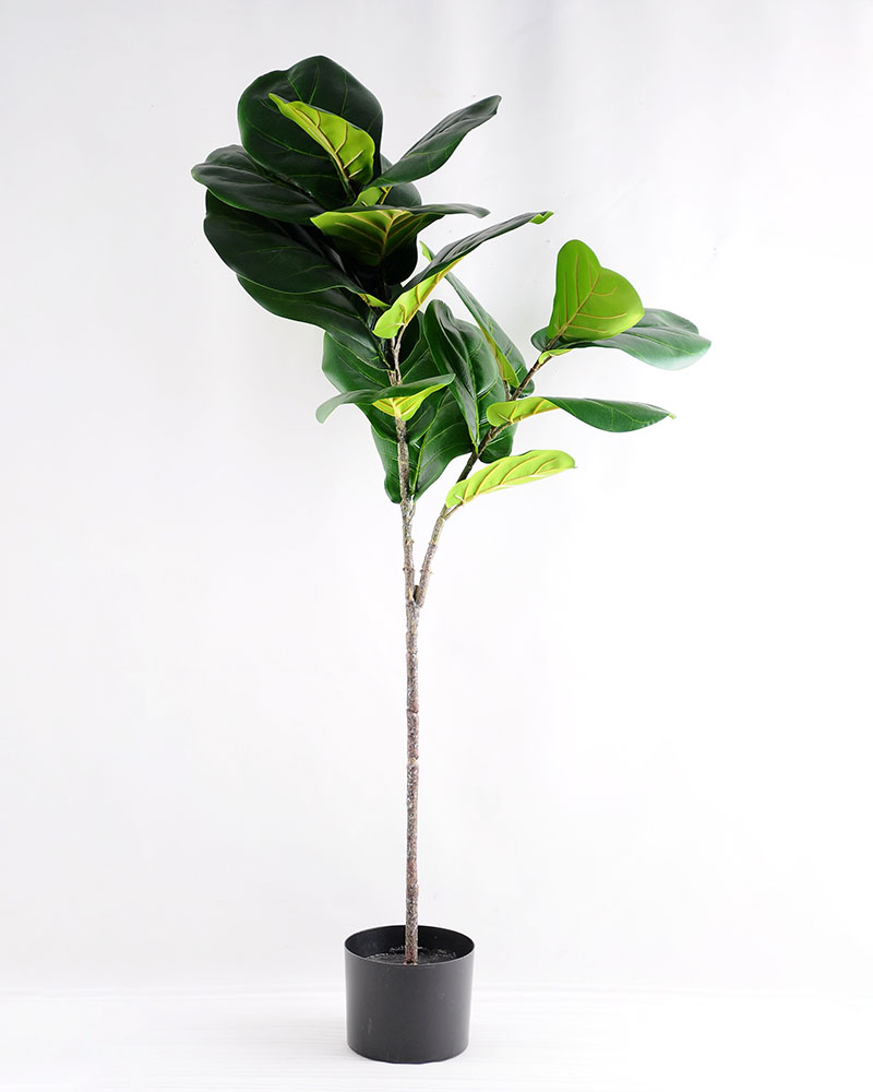 Artificial Tree 115CM FicusTree GF-14518001