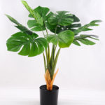 Artificial Tree 70CM MONSTREA GF-30418001