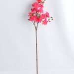 Artificial Flower 12*80CM Sakura GS-14619002-Z1