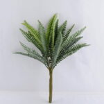 Artificial Plant 28*45CM Grass Bush GS-54419011