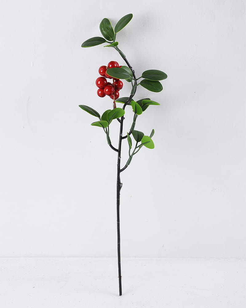 Artificial Flower 120CM Bamboo leaf in plastic pot*600lvs GS-30419003