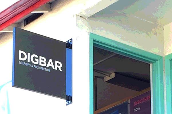 digbar_office-main2