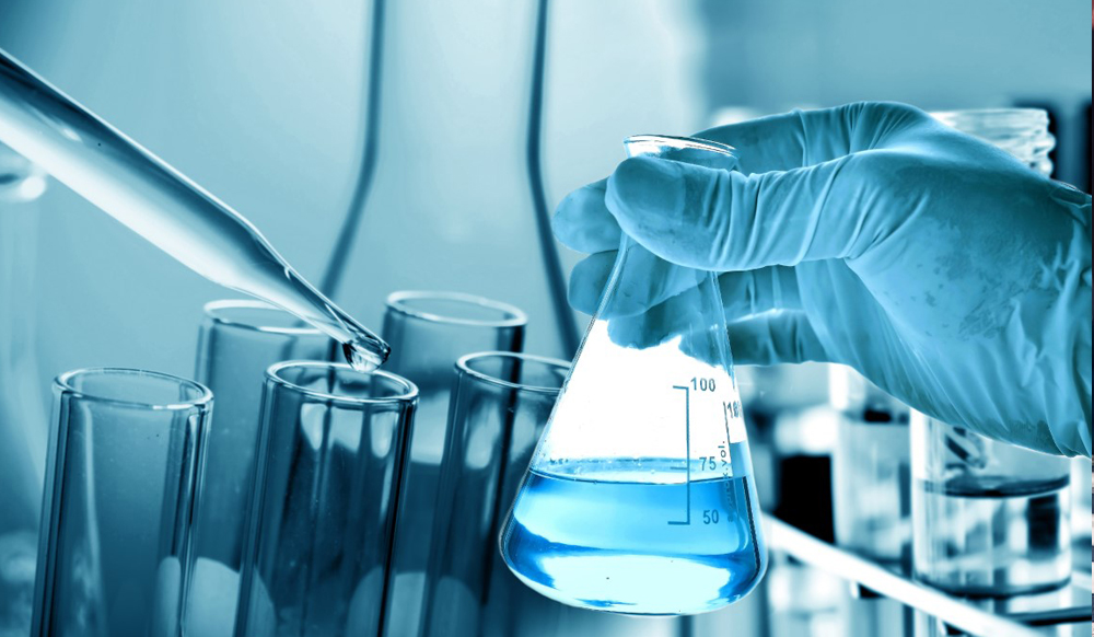 National & Government Laboratories