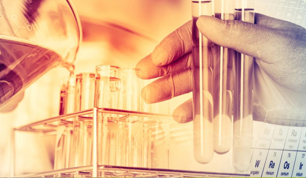 National/Government Laboratories