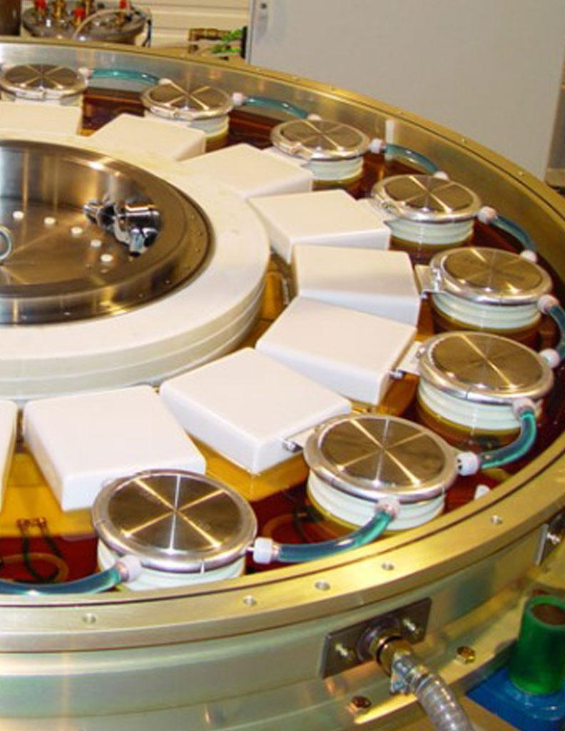 Nuclear Fusion Z-Pinch Progress w/Staged Z-Pinch LTD 10MA Generator