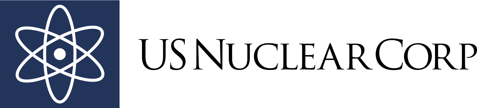 "Uptick Newswire Hosts Bob Goldstein of US Nuclear Corp. on ""Stock Day"" Podcast US Nuclear Receives New Orders for Replacing Competitor Equipment US Nuclear Expansion in China US Nuclear Corp. Discuss Finalizing Agreement with MIFTEC on StockNewsNow.com"