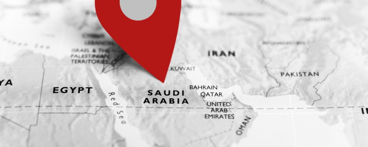 US Nuclear/Flycam Sells Fleet of Drone-Rads to Saudi Arabia Civil Defense