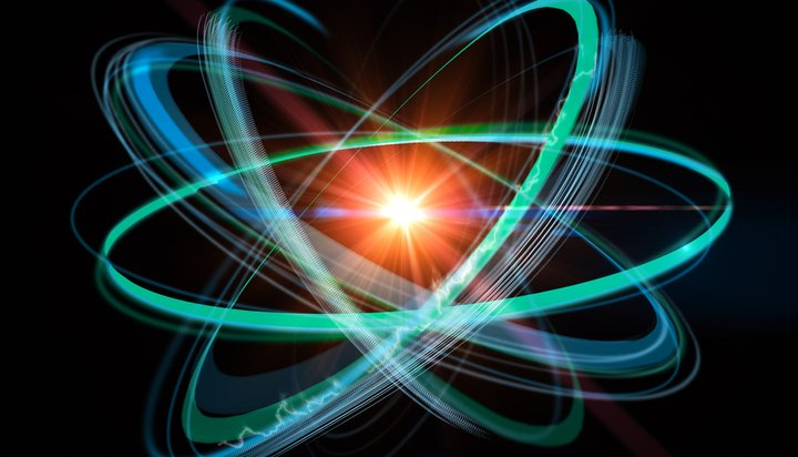 US Nuclear Signs Agreement to Acquire an Interest in a Leading Fusion Power Developer