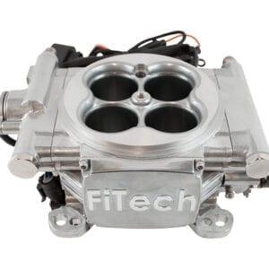 Go EFI 4 600HP System