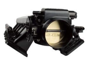 Ultimate LS1/LS2/LS6 500HP Kit w/ Trans Control