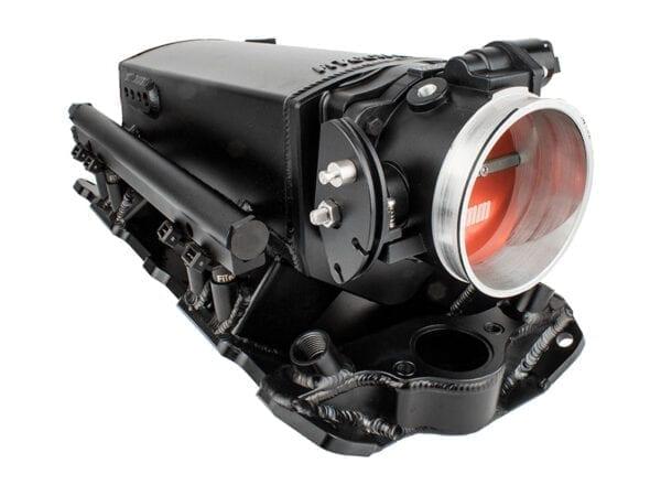 Ultra Ram SBC EFI