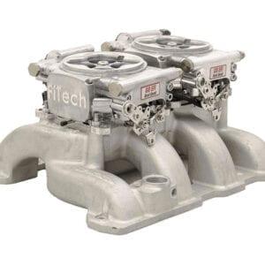 Go EFI 2×4 625HP System