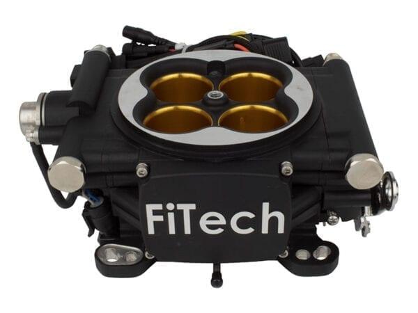 Go EFI 8 1200HP System