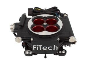 Go EFI Power Adder 600HP System