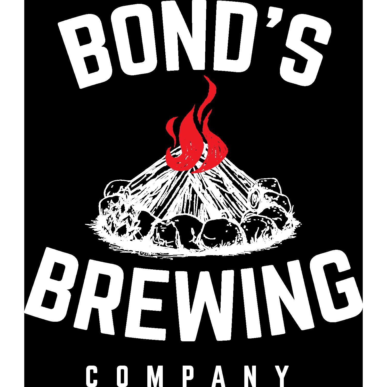 Bond's Brewing