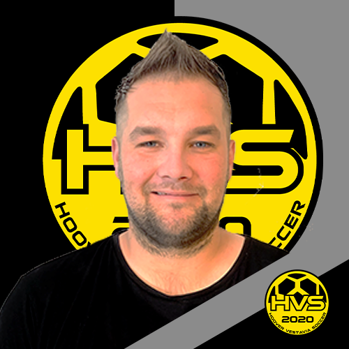 Chris Blight Profile