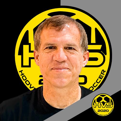 Mike Getman Profile