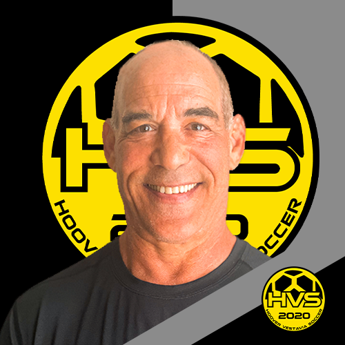 Rocky Harmon Profile