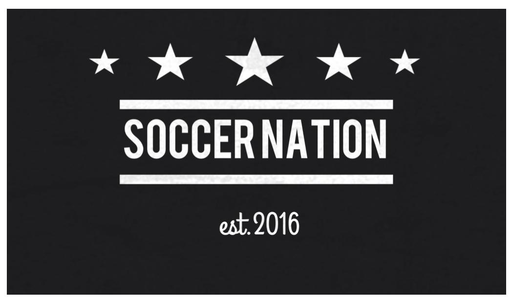 Soccer Nation Logo V1-01