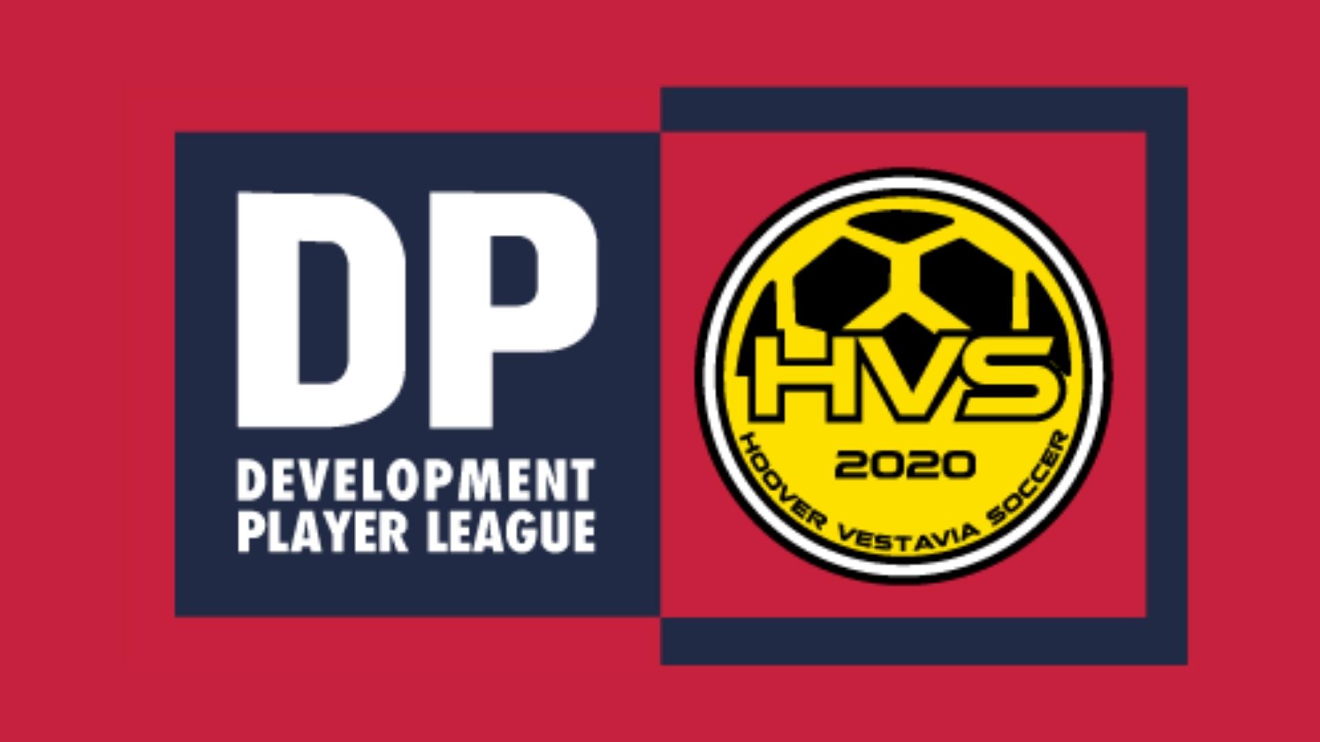 1920x1080 DPL HVS Announcement