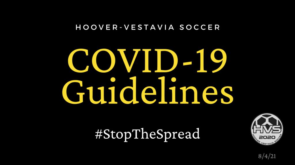 1920x1080 COVID Updates HVS 8-4-21