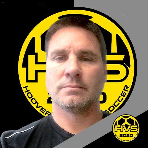 HVS Profile Joel Wallace