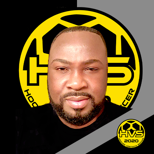 HVS Profile Will NSougan1